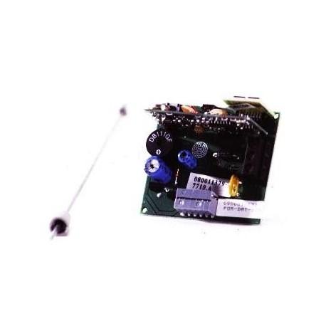 Receptor Enchufable DRT-500
