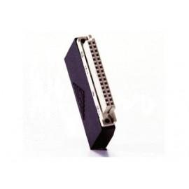 Cartucho Memoria Programador CMP