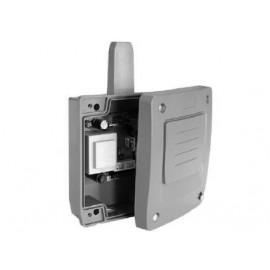 Receptor RTP-500 230V NEWFOR 868 MHz