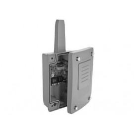 Mini Receptor RTPM-500 12/24V NEWFOR 868 MHz