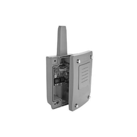 Mini Receptor RTPM-500/2