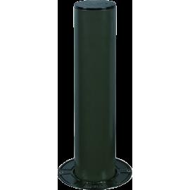 SCUDO GAS D220/500 LUZ