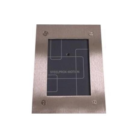 LECTOR PROXIMIDAD STEEL EVO PROX 868