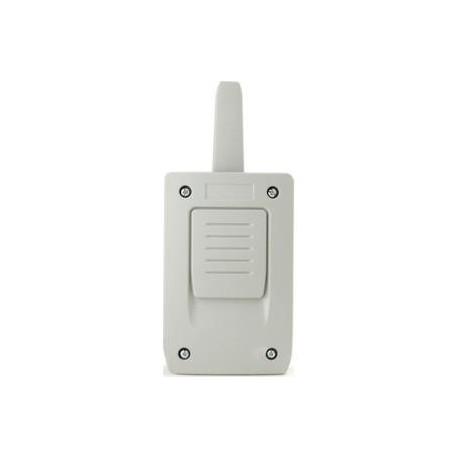 MINI RECEPTOR RTP-30/2 12/24V NEWFOR 868 MHz